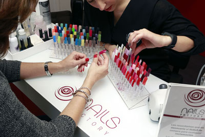 Nails-Factory-clienta12