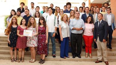 Premios_IX_Concurso_Ideas_UPO