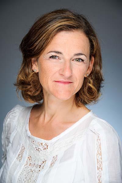 Virginie Ducrot 3