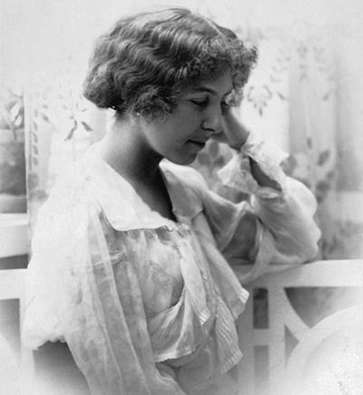 Karen_Blixen_1913