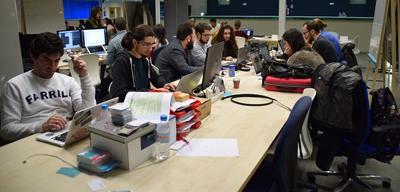 andalucia-open-future-100-startups