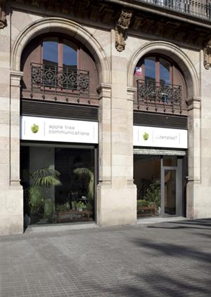 fachada-appletree (1)