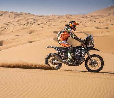 Laia_E5-Marruecos_1