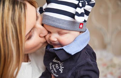 baby-165067_640-1