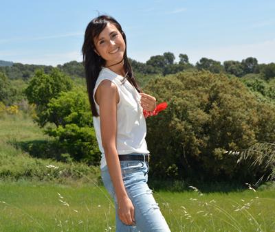(c) Nuria Roura